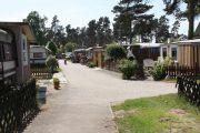 Campingplatz-1305--(2)