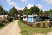Campingplatz-1305--(53)