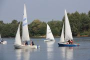 Segelboote-Hadd0909-(1)